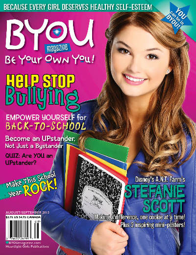 Byou-Cover-August-2013-Issue