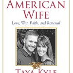 Thumbnail image for American Wife: Love, War, Faith and Renewal for $17.66