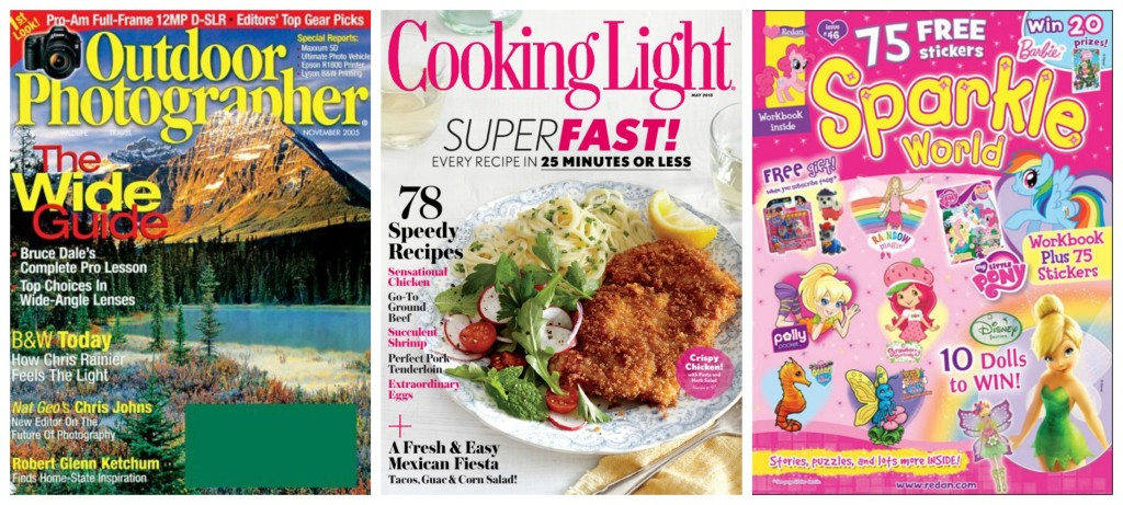 Get Upto 60% Off With Cooking Light Diet Discounts, Coupon Codes And Promo  Codes For October 2017.There Are 32 Cooking Light Diet Coupon Codes For You  To ...