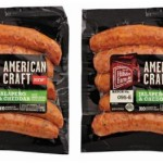 Thumbnail image for Hillshire Farm American Craft Smoked Sausages just $1.97 at Target
