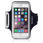 Thumbnail image for iPhone 6 Reflective Armband for $6.95