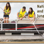 Thumbnail image for Free Fishing Days 2015 (Ohio is 5/2-5/3!)