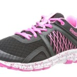 Thumbnail image for Reebok Women's Smoothflex Flyer RS 2.0 Running Shoes $27.37 Shipped