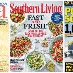 Thumbnail image for Southern Living, Yoga Journal and Popular Science Magazine Deals