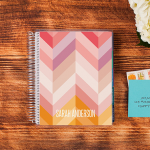Thumbnail image for Erin Condren 2016 Life Planners Now Available!