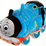 Thumbnail image for Thomas The Train Pillow Pal for $13.42