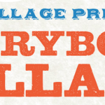 Thumbnail image for Ohio Village Presents Storybook Village | Saturday, 6/6/15