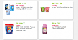 laundry printable coupons