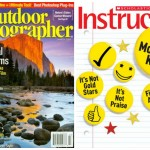 Thumbnail image for Outdoor Photographer and Instructor Magazine Deals