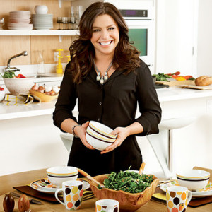 rachael ray zulily sale