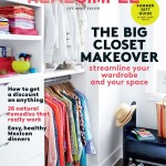 Thumbnail image for 1 Year of Real Simple Magazine for $5