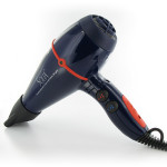 Thumbnail image for Solia 1875W Thermal Ionic Hair Dryer for $60 Shipped!