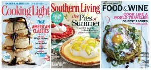 southern living magazine subscription deal