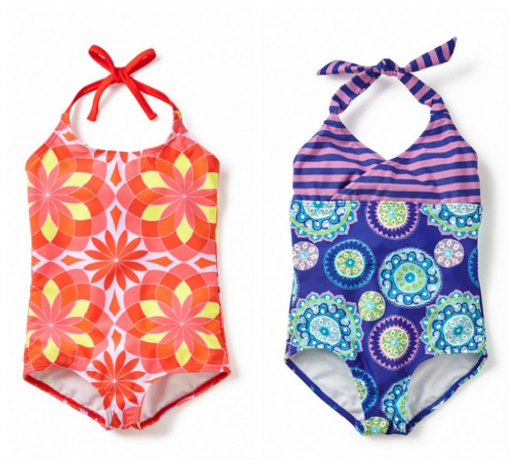 tea collection bathing suits