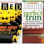 Thumbnail image for Wired and Family Handyman Magazine Deals