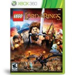 Thumbnail image for LEGO The Lord of the Rings Game for Xbox 360 for $14.99