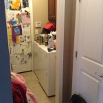 Thumbnail image for DIY Laundry Room Makeover