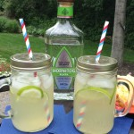 Thumbnail image for Easy Margarita Shandy Recipe