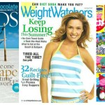 Thumbnail image for Islands, Weight Watchers and Peppa Pig Magazine Deals