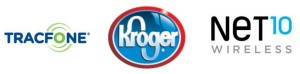kroger bonus fuel perks prepaid wireless card