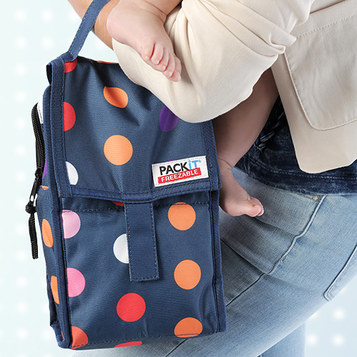 zulily packit