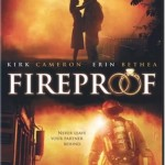 Thumbnail image for Fireproof on DVD for $4.99