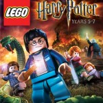Thumbnail image for LEGO Harry Potter Years 5-7 Game for Wii for $9.89