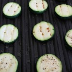 Thumbnail image for Zucchini Pizza Bites Recipe