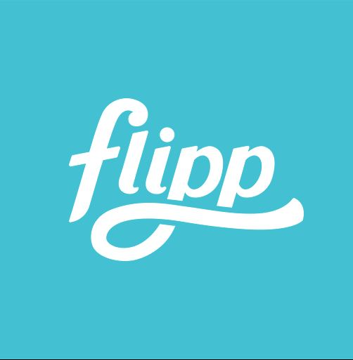 flipp back to school savings giveaway