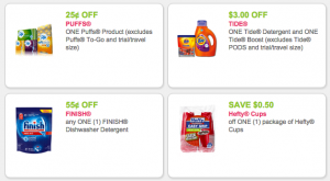 tide printable coupons