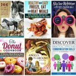 Thumbnail image for 10 Free Amazon Kindle Books | 10/5/15
