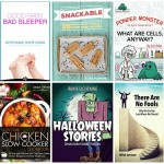 Thumbnail image for 10 Free Amazon Kindle Books | 10/7/15