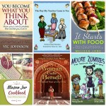 Thumbnail image for 10 Free Amazon Kindle Books | 10/8/15