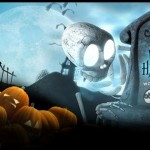 Thumbnail image for 13 Nights of Halloween Schedule 2015 on ABC Family