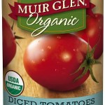 Thumbnail image for Muir Glen Organic Tomato Sauce for $1.51 Per Can Shipped
