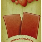 Thumbnail image for Stretch Island Strawberry Fruit Leather for $0.41 Each Shipped