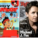 Thumbnail image for Disney Junior and Rolling Stone Magazine Subscription Deals