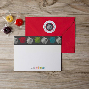 erin condren teacher gift idea