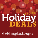 2015 holiday deals