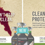Thumbnail image for New Stainmaster Carpet and Rug Stain Remover at Meijer #cleanandprotect