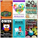 Thumbnail image for 10 Free Amazon Kindle Books | 11/26/15