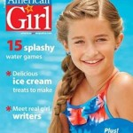 Thumbnail image for American Girl Magazine Subscription | 1-Year for $19.95