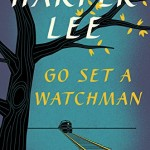 Thumbnail image for Go Set a Watchman: A Novel by Harper Lee for $10.50