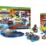 Thumbnail image for Skylanders SuperChargers Starter Pack for Xbox One for $49.99 Shipped