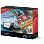 Thumbnail image for Nintendo Wii U Mario Kart 8 Deluxe Set for $249.99 Shipped