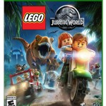 Thumbnail image for LEGO Jurassic World for Xbox One for $29.99
