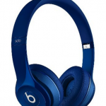 Thumbnail image for Beats Solo 2 Headphones for $96.99, Shipped