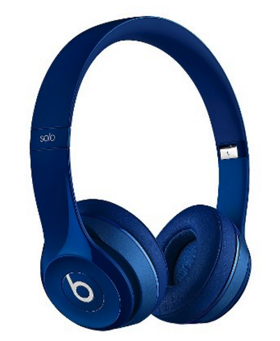 beats solo headphones deal