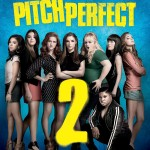 Thumbnail image for Pitch Perfect 2 Blue-Ray Combo for $9.99, Shipped