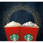 Thumbnail image for Starbucks Groupon | $15 Starbucks eGift Card for $10